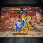 Darkstalkers_Resurrection_2-14_Screens_08_(Night_Warriors)_bmp_jpgcopy