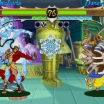 Darkstalkers_Resurrection_2-14_Screens_10_(Night_Warriors)_bmp_jpgcopy