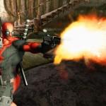 Deadpool (14)