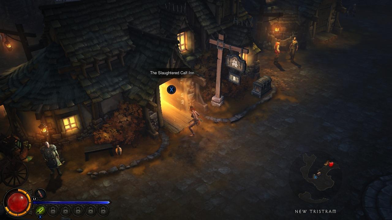 Diablo 3_PS3 (1)