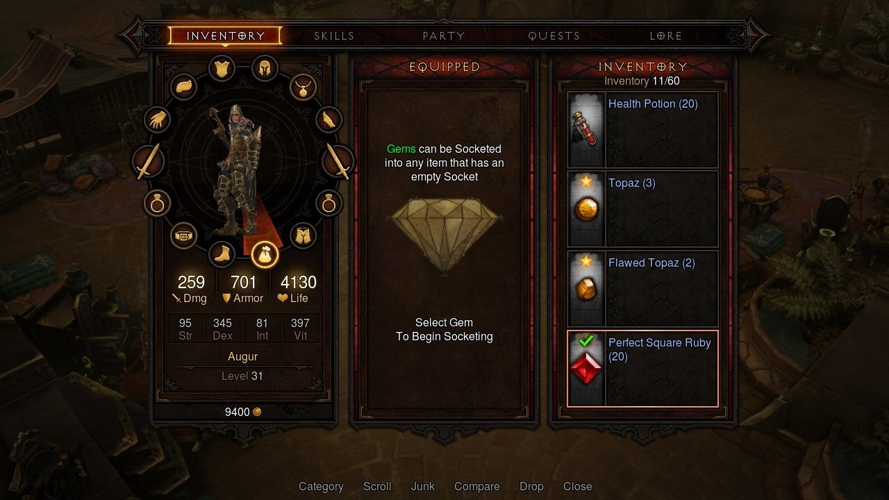 Diablo 3_PS3 (2)