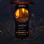 Diablo 3_PS3 (3)