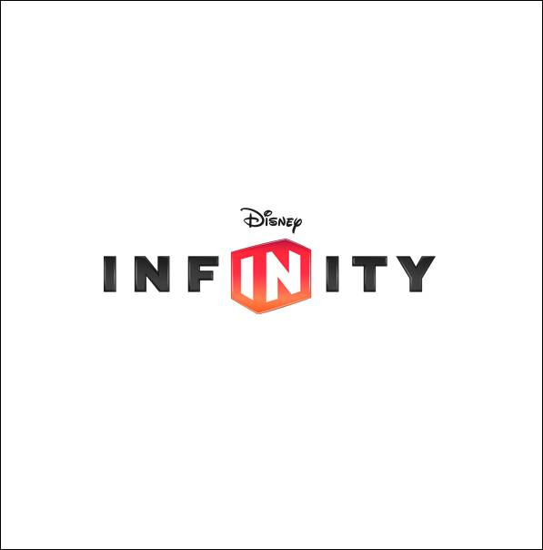 Disney Infinity Box Image