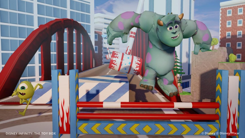 Disney Infinity_Monsters University (11)
