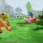 Disney Interactive Posts $396 Million Revenue Thanks to Disney Infinity