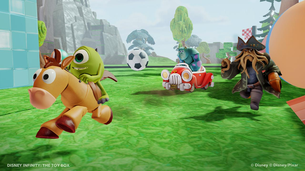 Disney Infinity_Monsters University (14)