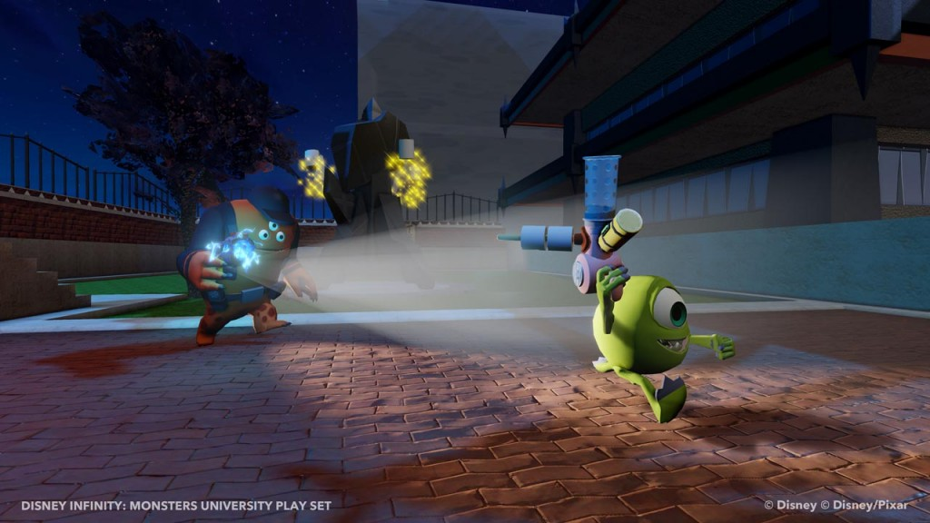 Disney Infinity_Monsters University (17)