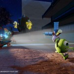 Disney Infinity Power Discs Wave 1 Arriving on August 18th