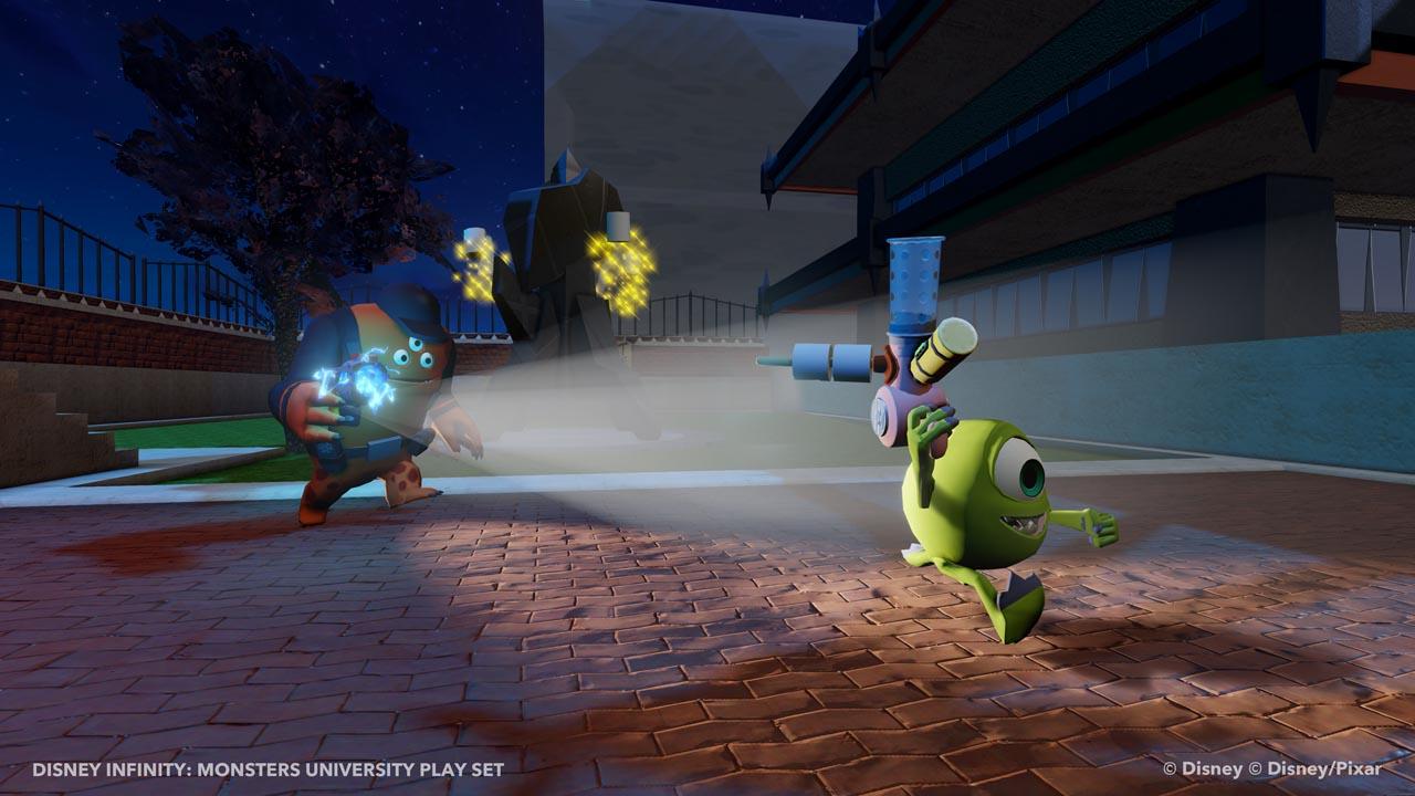 Disney Infinity_Monsters University (17)