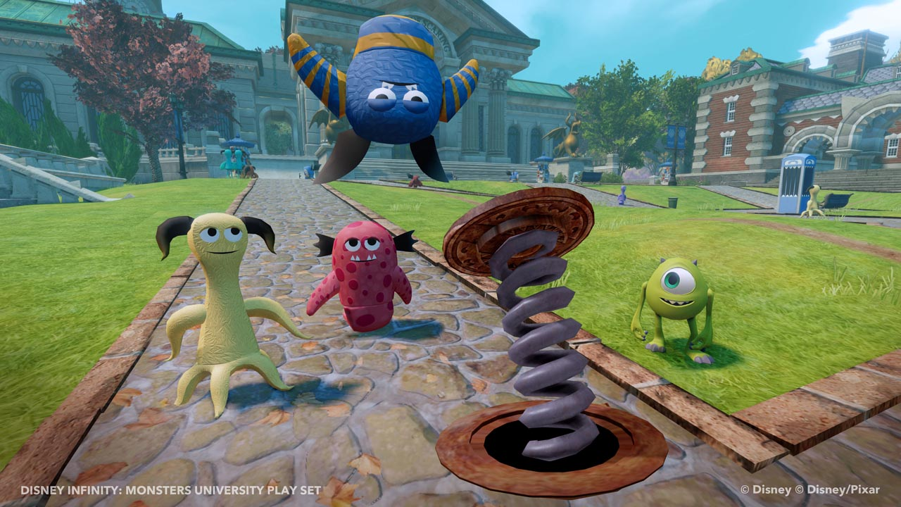Disney Infinity_Monsters University (4)