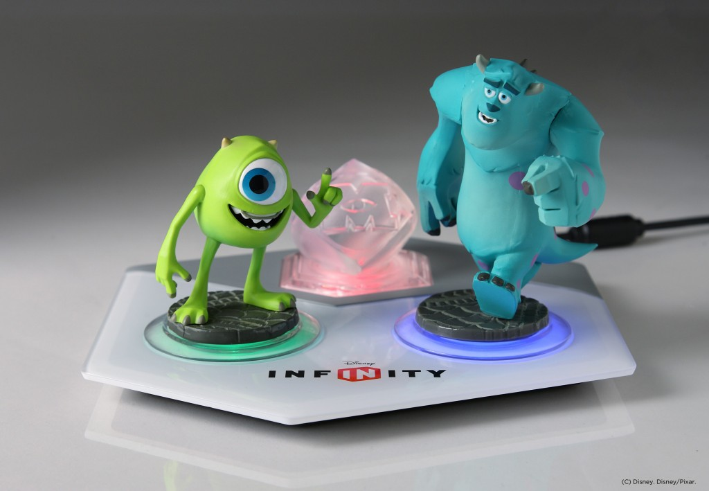 Disney Infinity_Monsters University (7)