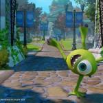 Disney Infinity – Toy Box Developer Video