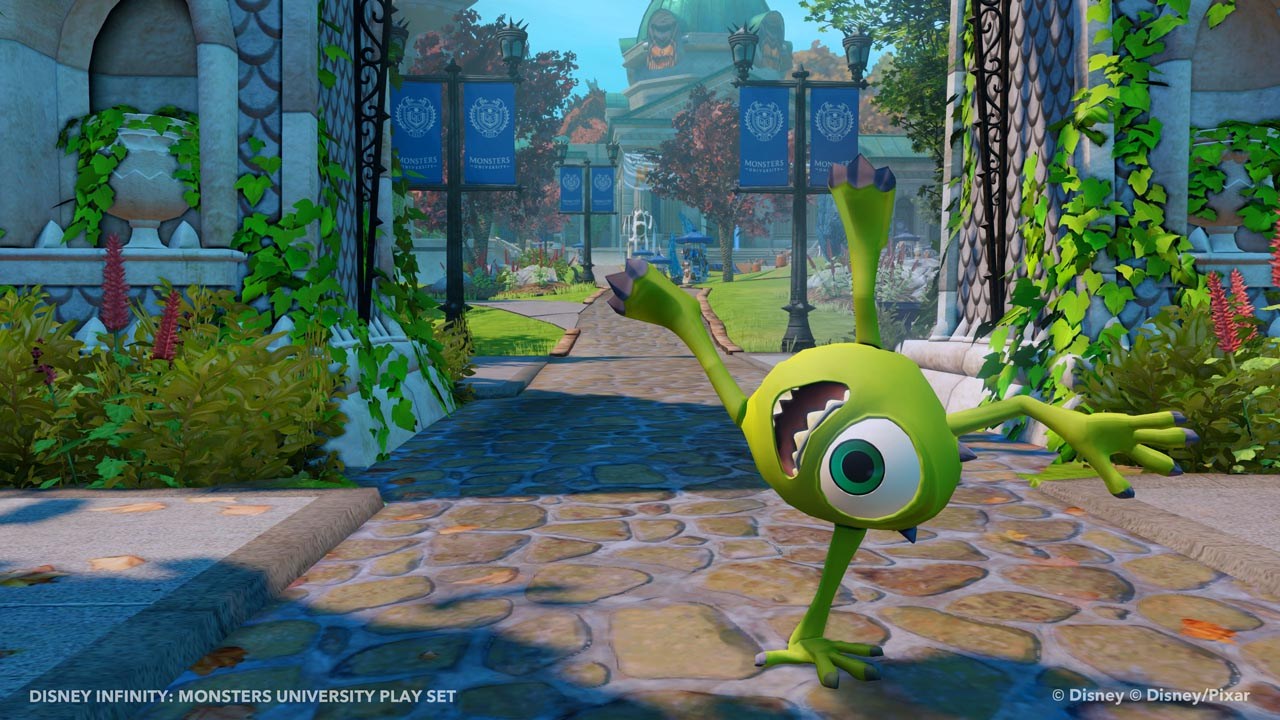Disney Infinity_Monsters University (8)