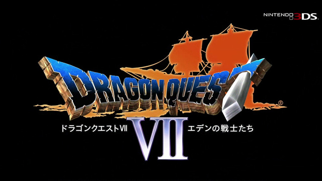 Dragon-Quest-VII-Warriors-of-Eden