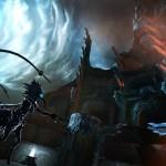 Dragons_spine10
