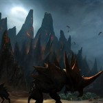 Dragons_spine7