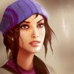 Dreamfall Chapters_The Longest Journey (1)