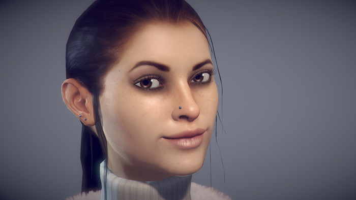 Dreamfall Chapters_The Longest Journey (2)