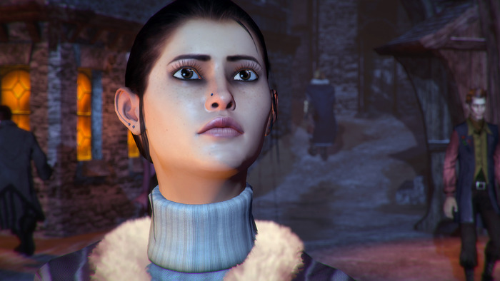 Dreamfall Chapters_The Longest Journey (3)