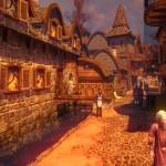 Dreamfall Chapters_The Longest Journey (4)