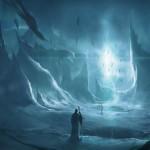 Dreamfall Chapters_The Longest Journey (5)
