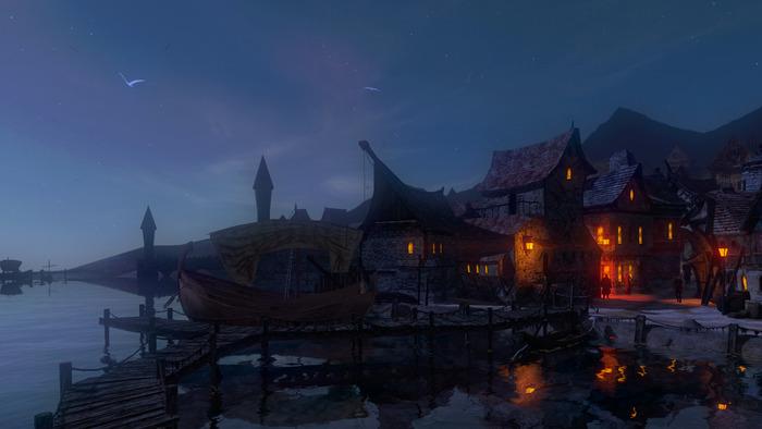Dreamfall Chapters_The Longest Journey (6)