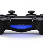 """The Witcher 3 Dev on DualShock 4 Touchpad: """"Not Going to Waste Our Time"""" if it Doesn't Suit the Game"""