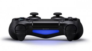 PS4 Slim and Updated Dualshock 4: New Details Emerge