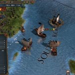 Europa Universalis IV Gets A Release Date, Pre-Order Details Announced