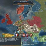 Europa Universalis IV Launch Trailer Is Here