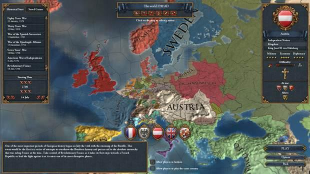 EuropaUniversalisIV_pdxcon_screenshot_10
