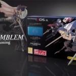 Fire Emblem: Awakening Gets 3DS XL Bundle Pack for Europe