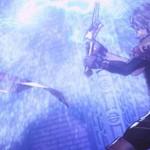 Fire Emblem Fates Will Get Fire Emblem Awakening Characters as DLC