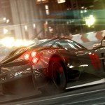 UK Software Charts: GRID 2 at Number 1, FUSE Enters at 37th Place