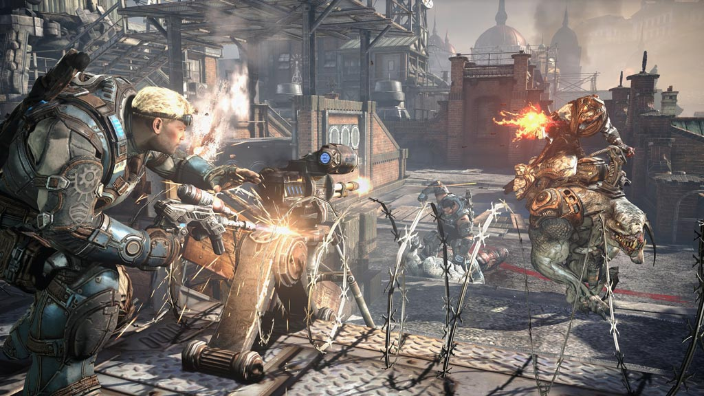 Gears-of-War-Judgment-Demo-and-Early-Access