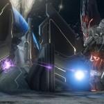 Halo 4 Champions Bundle DLC Announced