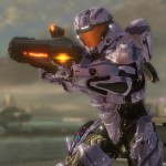 Halo 4_Majestic Map Pack (1)