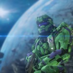 Halo 4_Majestic Map Pack (11)