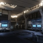 Halo 4_Majestic Map Pack (13)