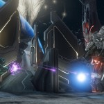 Halo 4_Majestic Map Pack (14)
