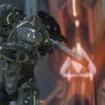 Halo 4_Majestic Map Pack (15)