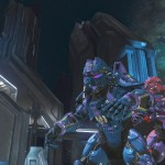 Halo 4_Majestic Map Pack (16)