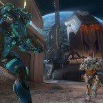 Halo 4_Majestic Map Pack (17)