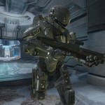 Halo 4_Majestic Map Pack (18)