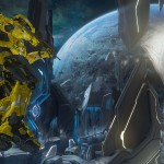 Halo 4_Majestic Map Pack (19)