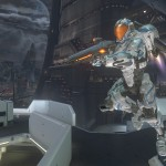 Halo 4_Majestic Map Pack (20)