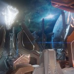 Halo 4_Majestic Map Pack (22)