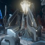 Halo 4_Majestic Map Pack (24)