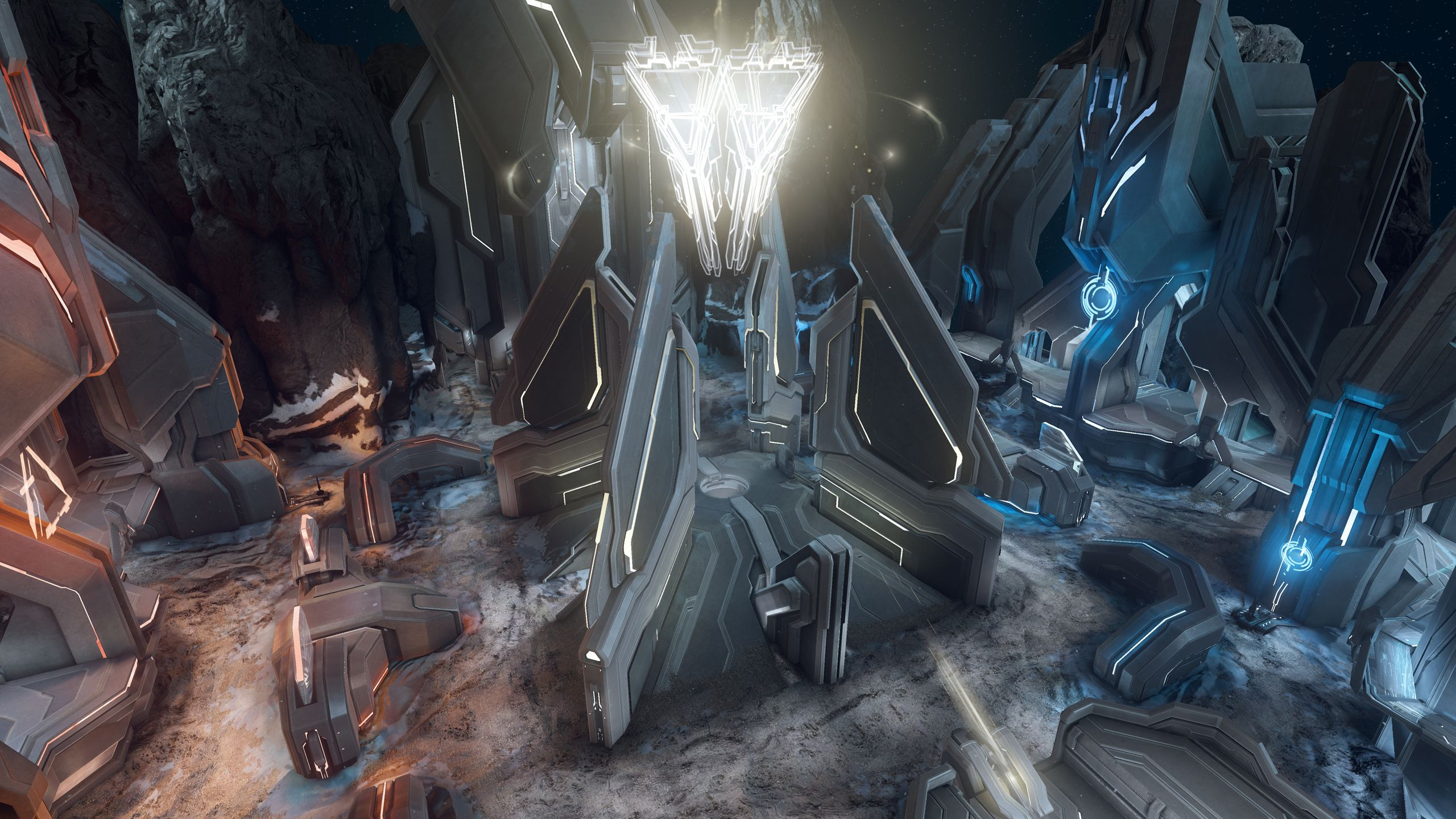 Halo 4_Majestic Map Pack (25)
