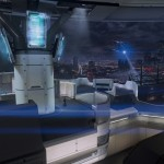 Halo 4_Majestic Map Pack (26)